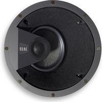 Elac IC-DT61-W