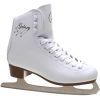 SFR Galaxy Ice Skates