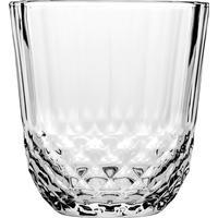 Pasabache Diony Whiskeyglas 32 cl