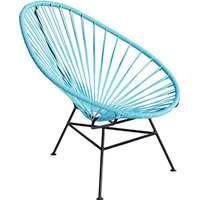 Acapulco Stol Kopi acapulco stol havemøbler - sammenlign priser hos pricerunner