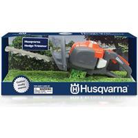Husqvarna Hedge Trimmer