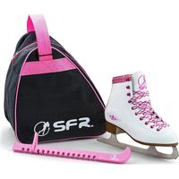 SFR Figure Skating Skate Jr