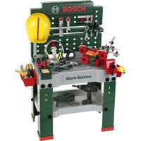 Bosch Work Station Set