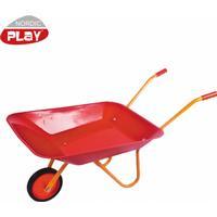 Nordic Play Wheelbarrows