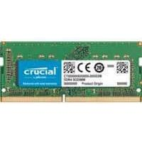 Crucial DDR4 2400MHz 16GB For Mac (CT16G4S24AM)