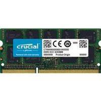 Crucial DDR4 2400MHz 2x16GB for Mac (CT2C16G4S24AM)