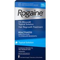 Scalp Solution 5% Minoxidil