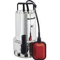Einhell Dirt Water Pump 18000