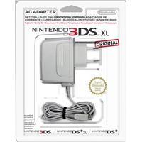 Nintendo Nintendo 230V Charger 3Ds Xl (3DSXLCHARGER)