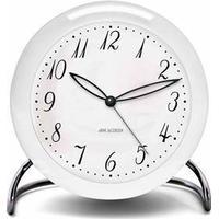 Arne Jacobsen LK 11cm
