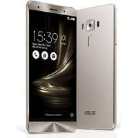 ASUS ZenFone 3 Deluxe (ZS570KL) 64GB Dual SIM