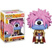Funko Pop! Anime One Punch Man Lord Boros
