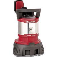 Einhell Dirt Water Pump 16500
