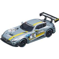 "Carrera Mercedes AMG GT3 ""No.16"""