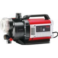 Alko Jet Premium Pressure Pump 4000/3