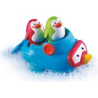 Bkids Infantino B kids® Vattenspruta - pingvin