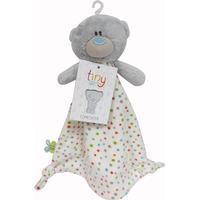 Suncrest Tiny Tatty Teddy Unisex Comforter
