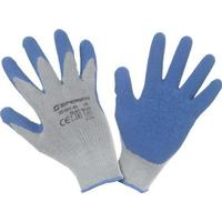 Honeywell Dexgrip 2094140 Glove