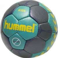 48015f39143 Junior håndbold - Sammenlign priser hos PriceRunner