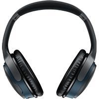Bose SoundLink Around Ear II Wireless