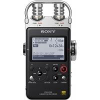 Sony, PCM-D100