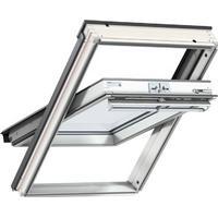 Velux GLU MK08 0051 PVC-U Ovenlysvindue 78x140cm