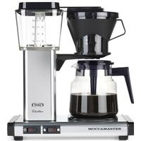 Moccamaster KB741 AO-PS