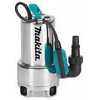 Makita Dirty Water Submersible Pump 10800
