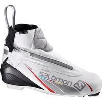 Salomon Vitane 9 Classic Prolink