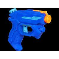 Nerf Super Soaker Alphafire Blaster