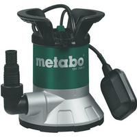Metabo Clear Water Submersible Pump TPF 7000 S