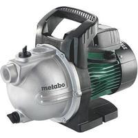 Metabo Garden Pump P 4000 G