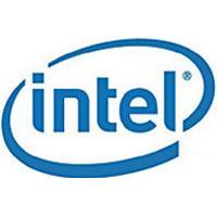 Intel Core i5-8600K 3.6GHz Tray