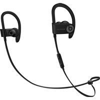 Beats by Dr. Dre Powerbeats3 Wireless