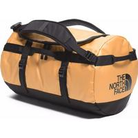 The North Face TheNorth Face Base Camp Duffel Bag Small