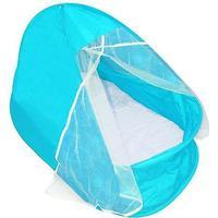 Swimpy UV Tält Pop Up