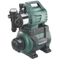 Metabo Inox Domestic Waterworks HWWI 4500/25