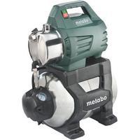 Metabo Inox Plus Domestic Waterworks HWW 4500/25