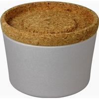 Zuperzozial - Opbevaringsglas 0.5 L