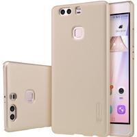 Nillkin Super Frosted Shield Case (Huawei P9 Plus)