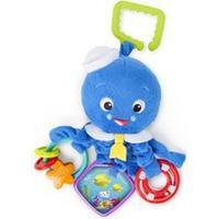 Baby Einstein aktivitetslegetøj - Activity Arms Octopus