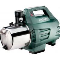 Metabo Inox Domestic Water Heater HWA 6000