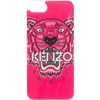 Kenzo 3D Tiger Case (iPhone 7/8)