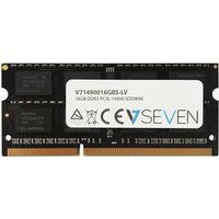 V7 DDR3 1866MHz 16GB (V71490016GBS-LV)