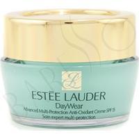 Estee Lauder DayWear Advanced Creme SPF 15 All Skintypes 50ml