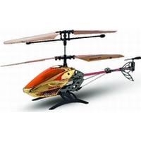 TOYMAX TechToys Eazy2Fly StarSpeed 2.4G