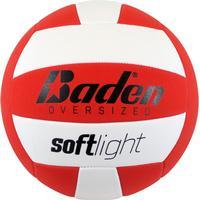 Baden Softlight Oversized (VXT2)