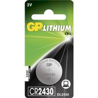 GP CR 2430