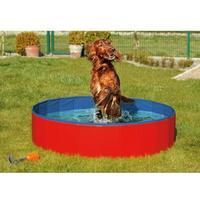 Karlie Doggy Pool ø120cm