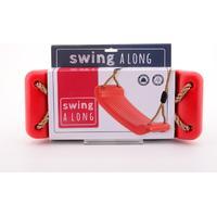 Johntoy Swing Time Plastic Gunga 42x 17x 9cm